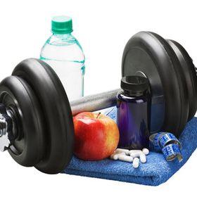 Weight Loss Guru