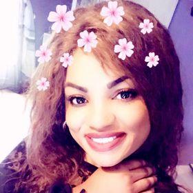 Prudence Momha