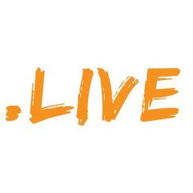 NexGen.Live