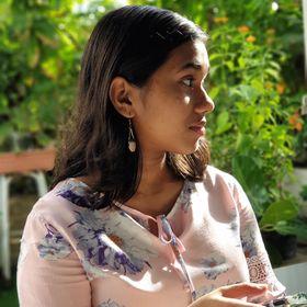 Zainy Zareer