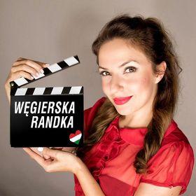 Forum powiatu bigorajskiego: whineymomma.com (forum bigoraj)