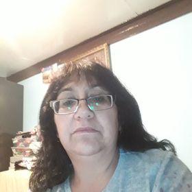 Marcela Ponce Romero
