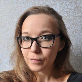 Monika Szmit