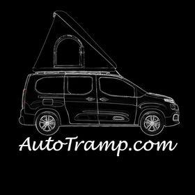 AutoTramp