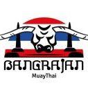 BangRajan MuayThai Crew