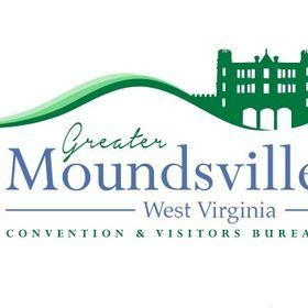 Greater Moundsville CVB