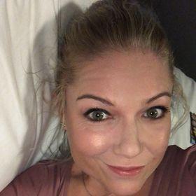 Debbie Vassie