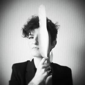 Clémence Dubois photographie