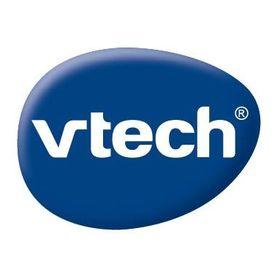 VTech® Toys
