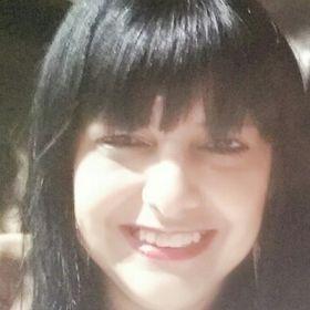 Viviana Soria