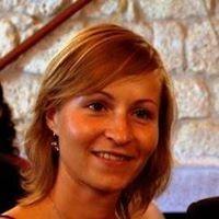 Barbara Hevesi Tóth