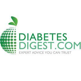DiabetesDigest.com