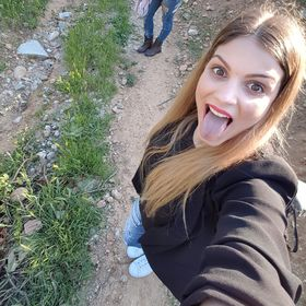 Katerina Stella