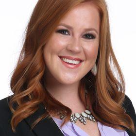 Ashley ♡ Olson
