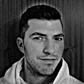 Daniel Bleyer
