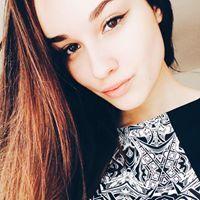 Leona Ivezic