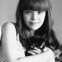 Elaine Rodearmel