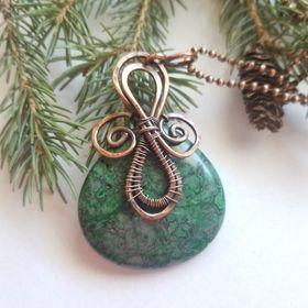 Artria Jewelry
