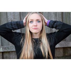 Hannah Connors