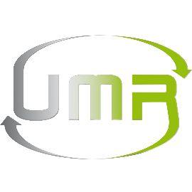 Unimetal Recycling - Największy recykler katalizatorów w Polsce