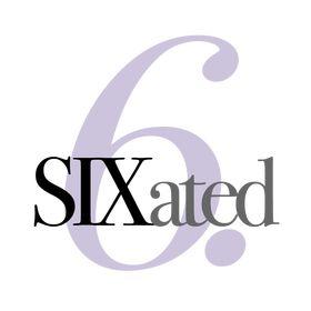 Sixated
