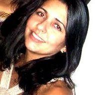 Cris Neves