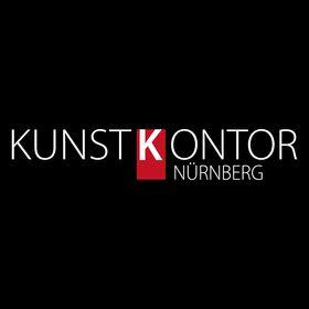 KunstKontor Nürnberg