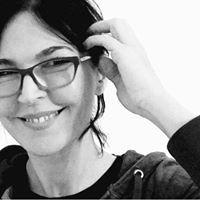 Simona Murialdo