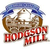 Hodgson Mill | Recipes | Whole Grain, Clean Eating, Gluten Free | Made in The USA
