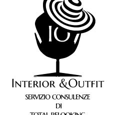 Interior & Outfit