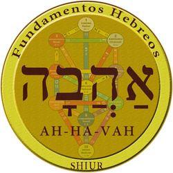 Fundamentos Hebreos