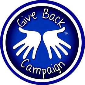 The Give Back Campaign