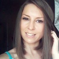 Alexandra Georgescu
