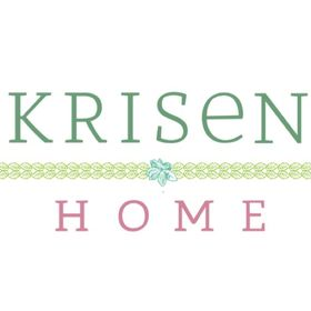 4c6a4e8f208 Krisen Home (Krisenhome) on Pinterest