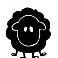 Black Sheep Goods