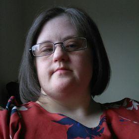 Linda Brady