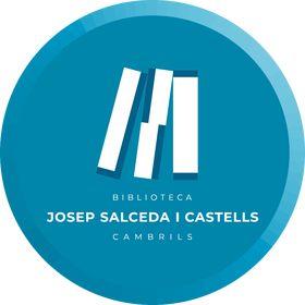 Bib. Josep Salceda i Castells