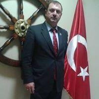 Adnan Karadaş