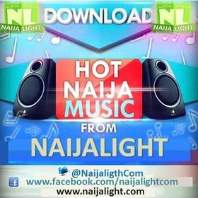 Naijalight.com