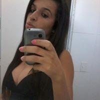 Ana Sawyer