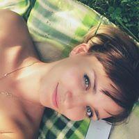Anzhelika Sonya