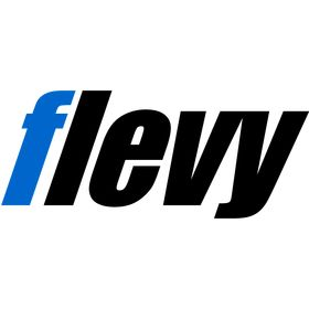 Flevy.com, Marketplace for Business Best Practices