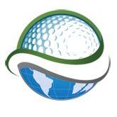 Global Golf Club