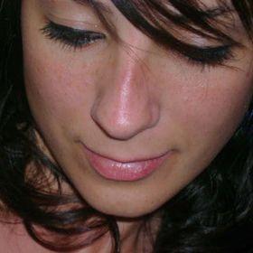 Natalia Bednarek