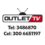 Outlet Tv Colombia