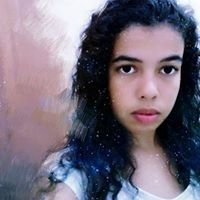 Fernanda Trindade Soares