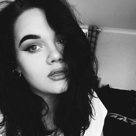 Hannah Morland