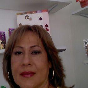 Yolanda Largo