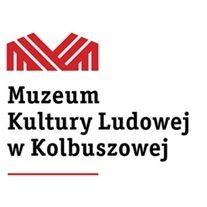 MUZEUM Kolbuszowa SKANSEN