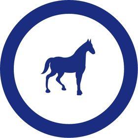 Best West Saddle Shop